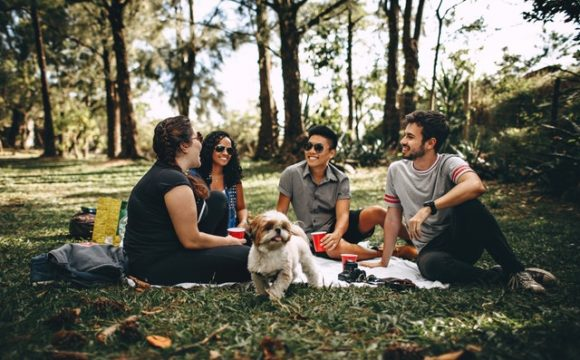 Benefits of Cancer Support Groups